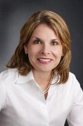 Sarah Alsofrom