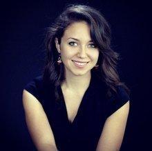 Sarah Arrazola