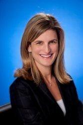 Sarah Clasby Engel
