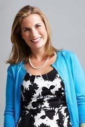 Sarah Gentry