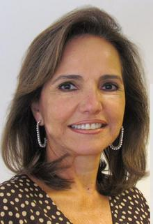 photo of Sarah Menendez