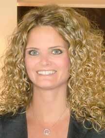 Sasha Brinkley