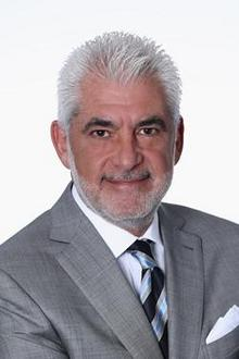 Scott Baena
