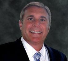 Scott Palladino