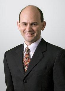 Scott Ponce