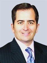 Scott Poulin