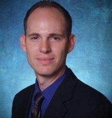 Scott Spiewak