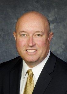 Scott E. Bettridge