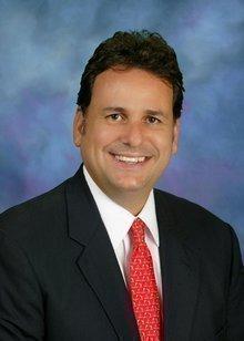 Sergio Pinto