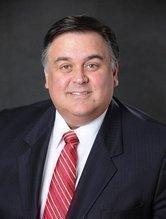 Sergio de la Fe Jr.