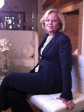 Sharon Siegel