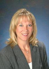 Sharon A. Bradley, CPA