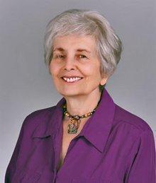 Sheila Finkelstein