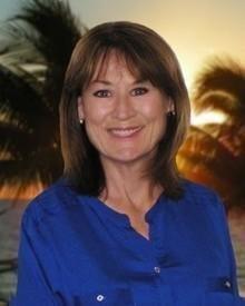 Sheila Freedman