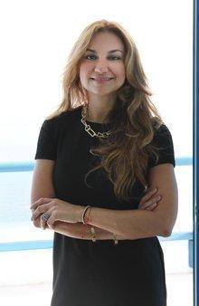 Shelley Figueroa