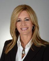 Sheri Schultz