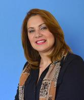Sira Camilo
