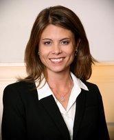 Sonja Jorgensen