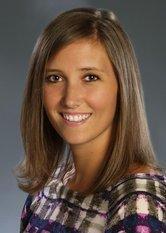 Sophie Grabinski