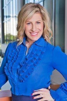 Stacey Glassman Mizener