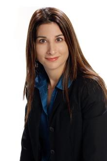 Stacy Schwartz