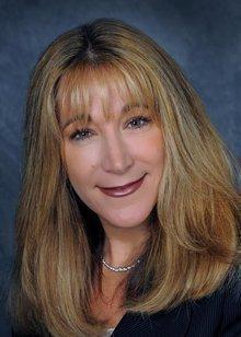 Stacy E. Bercun Bohm