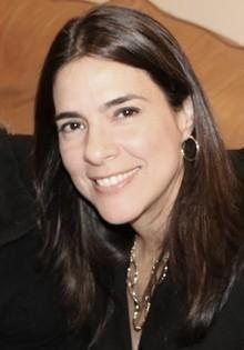Stella Navas