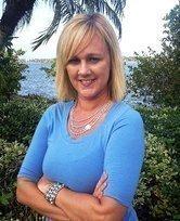 Stephanie Averhart