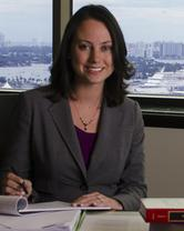 Stephanie Hauser