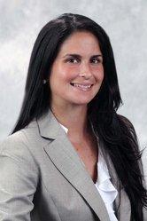 Stephanie Quiñones
