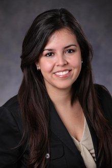 Stephanie Rojas