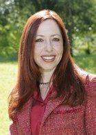 Stephanie L. Schneider