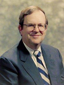 Stephen Roddenberry