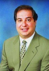 Stephen A. Mendelsohn