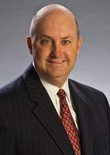 Stephen K. Tilbrook