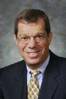 Steve Rossman