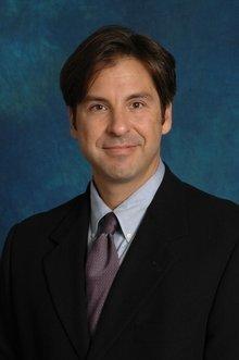 Steven Henenfeld