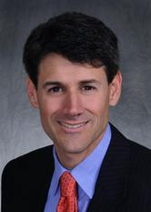 Steven J. Solomon