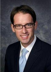 Steven J. Wernick