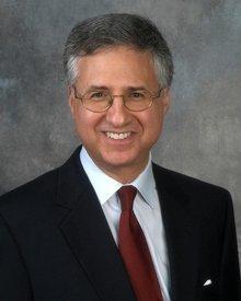 Steven L. Abrams