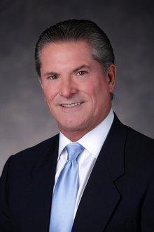 Stewart D. Williams