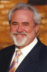 Stuart Grossman