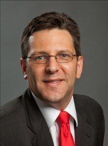 Stuart Sakwa
