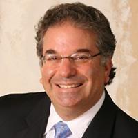 Stuart C. Rosenberg