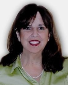 Susan D. Cohen