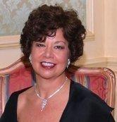 Susan Danis