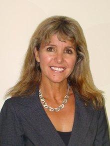 Susan Dennett