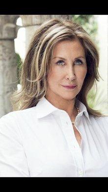 Susan Gale