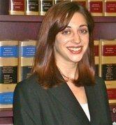 Susan Giles-Klein