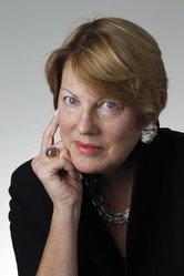Susan Kronick